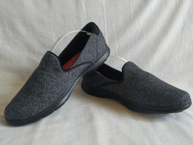 """Кроссовки женские """"Skechers"""" Размер EUR-37.5(24 см).Идеальные!!!"""