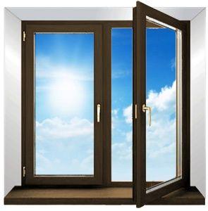 Якісні вікна металопластикові + Безкоштовна доставка.