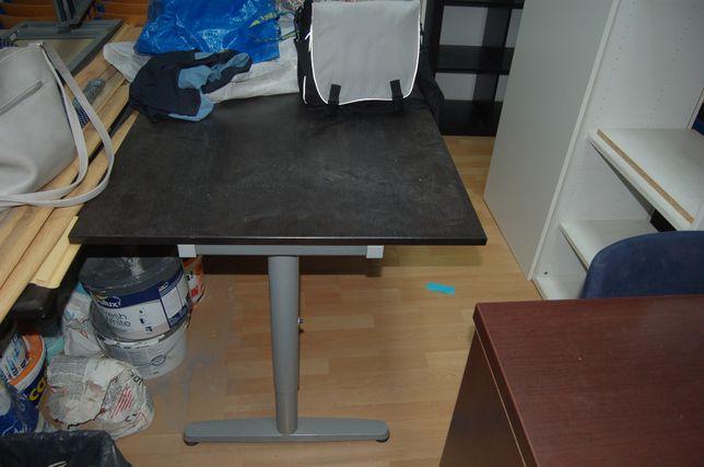 Stół Ławka