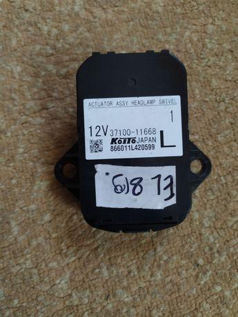 Модуль Фары 37100-11668
