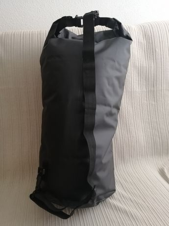 Saco Impermeável Drybag 30 L