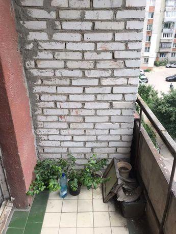 Продаж квартири в Дублянах