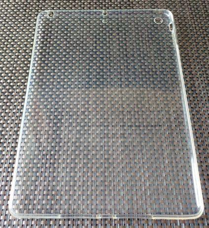 Чехол, для Apple iPad Air
