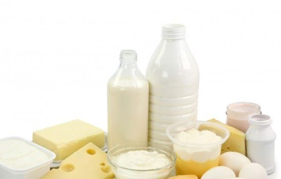 Продам молочний продукт