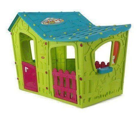 Игровой домик Keter