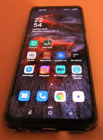 OPPO A74 5G | Smartphone da oppo para desocupar