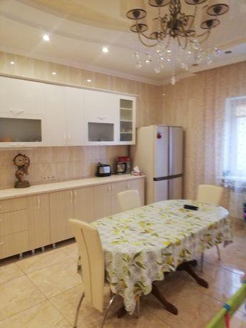 Продам будинок у Мангуші