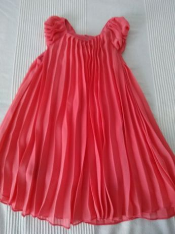 Sukienka rozm 92