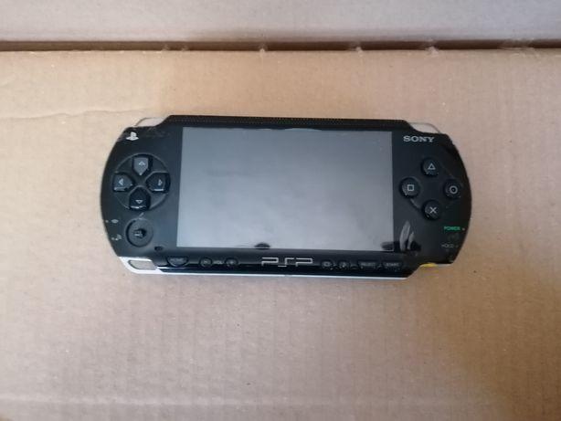 Playstation Portable (PSP) fat 1000