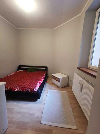 Mieszkanie na wynajem Chorzów centrum 2 pokoje kuchnia