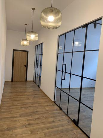 Lokal użytkowy 76 m2 po generalnym remoncie LOFTOWY STYL