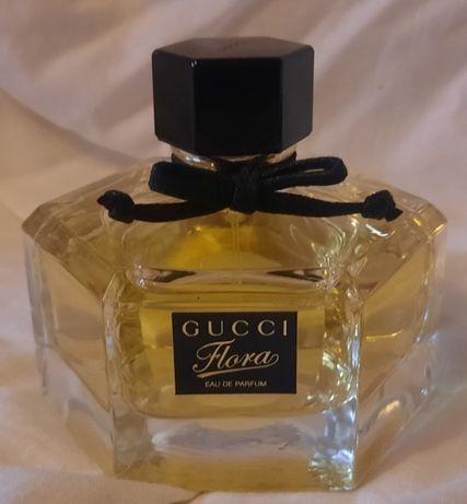 Gucci Flora by Gucci, тестер, 75мл., оригинал