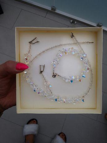 Sprzedam biżuterię