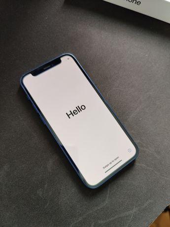 iPhone 12 Mini 128gb Azul Blue