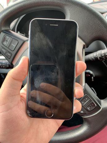 Продам I-phone 6S