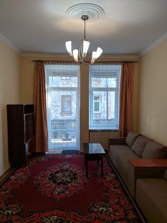 Двокімнатна квартира по вул. Крехівській від власника