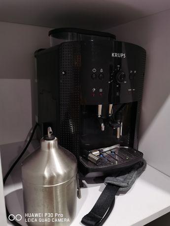 Krups ekspres do kawy