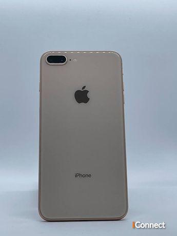 iPhone 8 Plus Состояние Идеальное Гарантия от Магазина 3 месяца