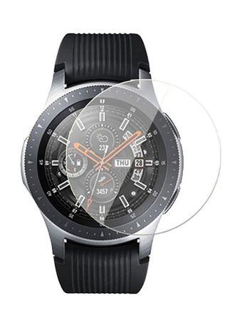 Película Vidro Samsung Galaxy Watch/ Watch Active 2/ Watch 3
