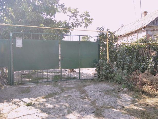 Продам дом в Нововасильевка
