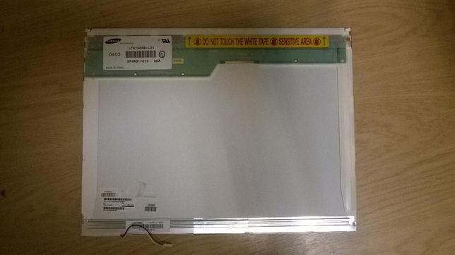 "Матрица для ноутбука 15"" LTN150XB-L01 LTN150P1-L08 TX39D99VC1FAA..."