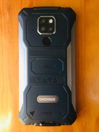 Doogee S68Pro - 6GB/128GB - IP68