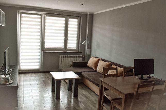 Mieszkanie Osiedle Gigant wynajem 2 pokoje