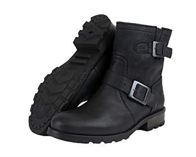 Шкіряні чоботи кожаные сапоги р.40 Palladium