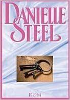 Danielle Steel DOM