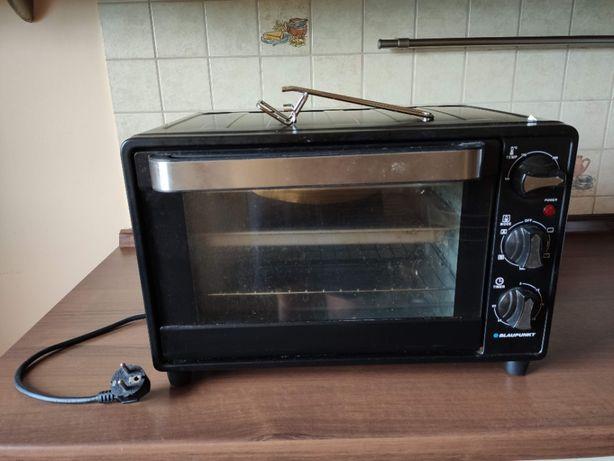 Piecyk elektryczny - Blaupunkt EOM401