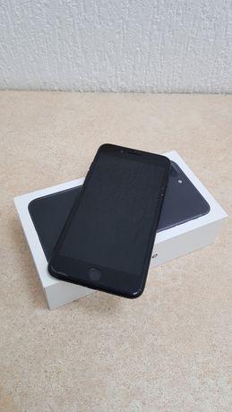 СРОЧНО !!! Продам свой iPhone 7 plus 32 gb