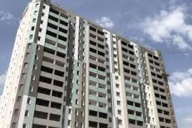 Жк Левада -2 Дом Сдан!Этаж 4 В продаже 1к квартира. 46м2. TZ