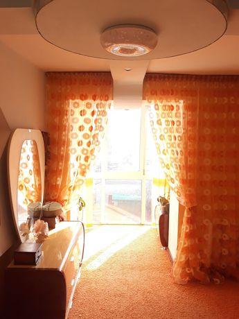 Заходь і живи! 3- кімнатна квартира по вул.Б.Хмельницького 54