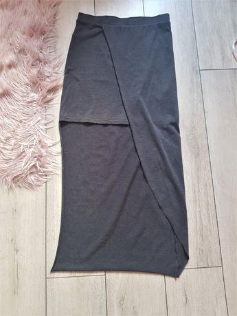 Długa spódnica 36 #Diverse
