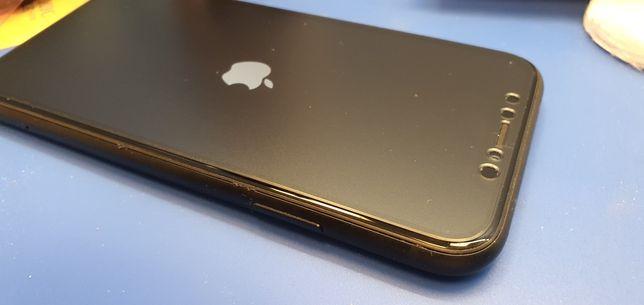 Bateria apple iphone xr x xs
