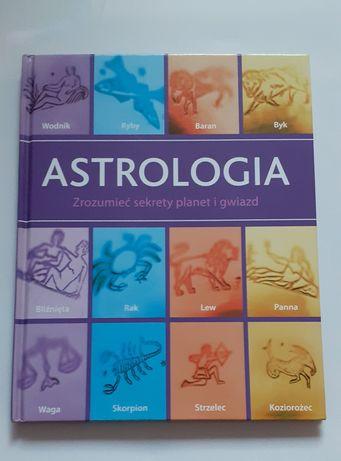 Astrologia zrozumieć sekret planet I gwiazd