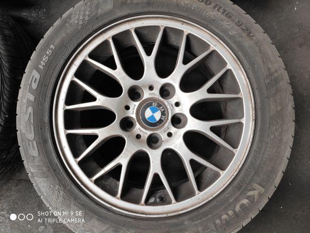 Jantes 16 BMW style 42
