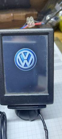 Zestaw Głośnomówiący CC 9060 -VW HBM Touch Phone Kit - Bluetooth-