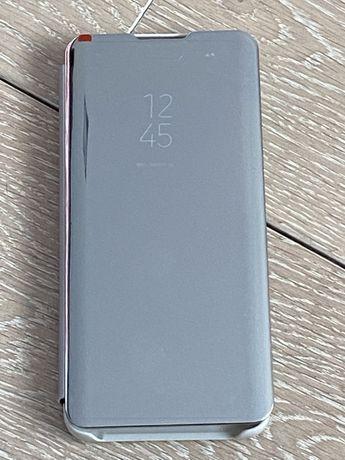 Nowy Case Samsung Galaxy S20 (chyba)
