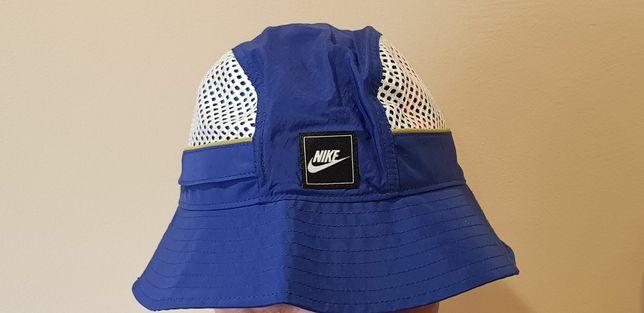 Kapelusz Nike