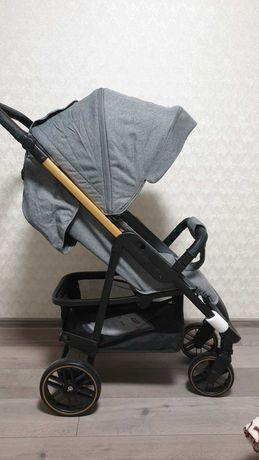 "Коляска дитяча CARRELLO Echo CRL-8508/2. Нова. Діє ""Пакунок малюка"""