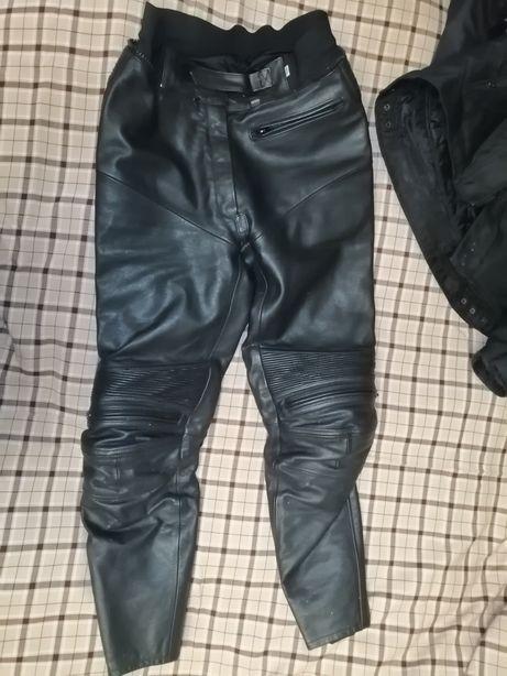 Мото штаны IXS  мотоэкипировка