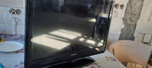 Telewizor 32 cali