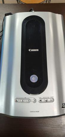 Canon scaner 8600 F używany