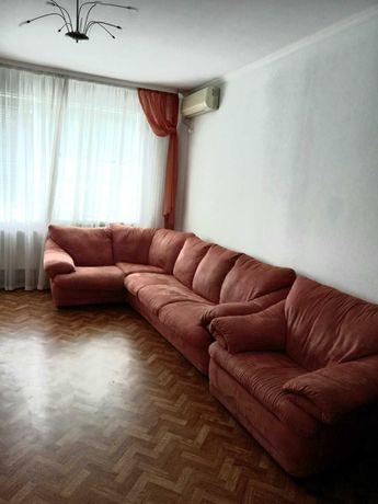 3 ком. квартира , кв. Ольховский , А/О