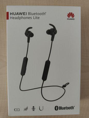 Huawei Headphones Bluetooth Pretos bateria 11H -novos na caixa selados