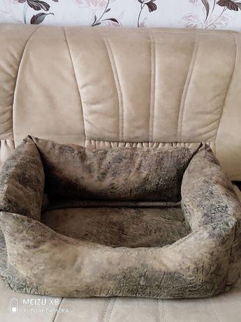 Диван диванчик для кошек
