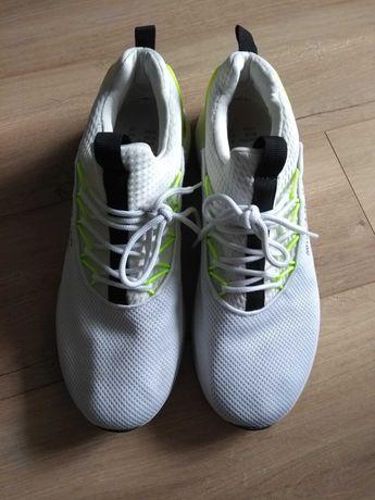 Мужские кроссовки Primark 43 размер