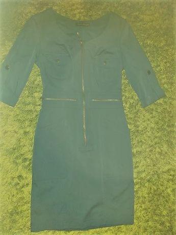 Sukienka Larichesse rozm. 36