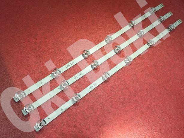 lg innotek drt 3.0 32,42,37,39,42,47,50,52,55 lb,ln,lf,la 6916L type 0